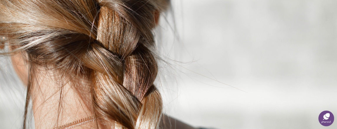 15 Hair Quotes To Use In Your Salon Marketing And Displays