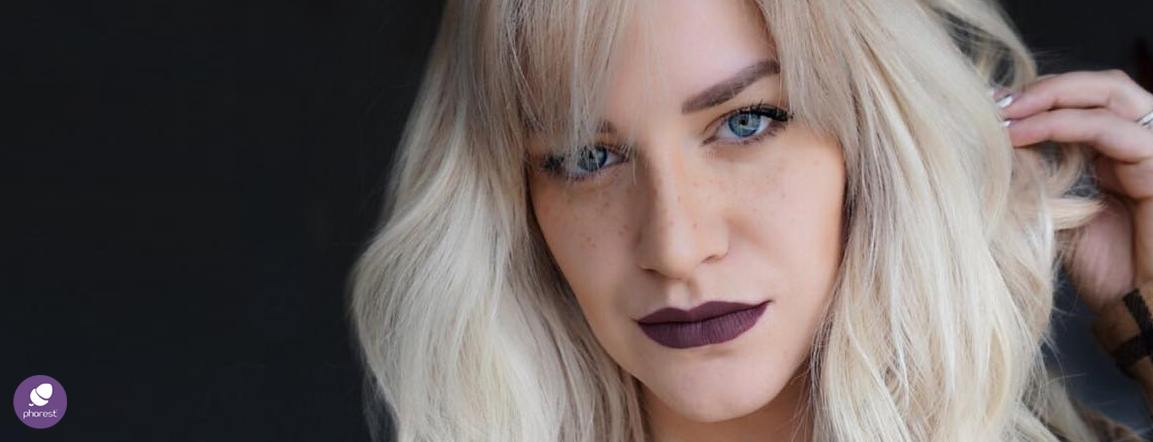 Christina Kreitel To Speak At The Salon Owners Summit 2019