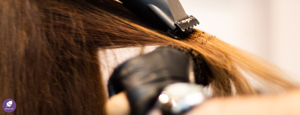 VAT Increase Highlights Irish Government's Lack of Understanding of Hair Sector