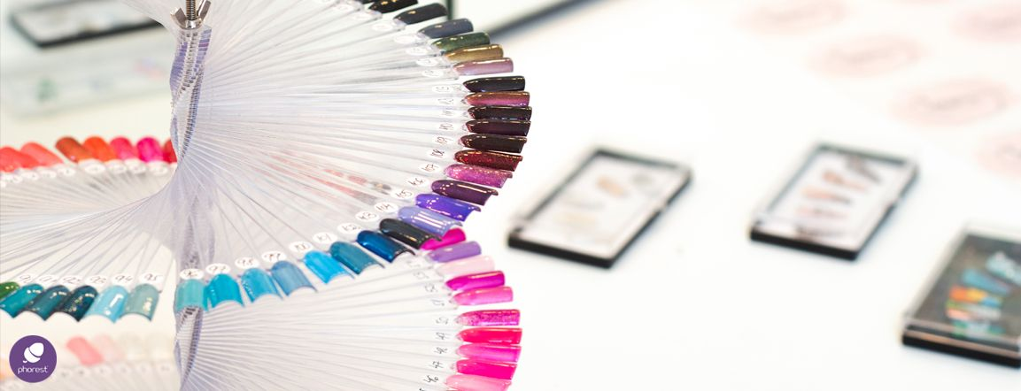 7 Things To Put On Your Year-End Salon Financial Checklist