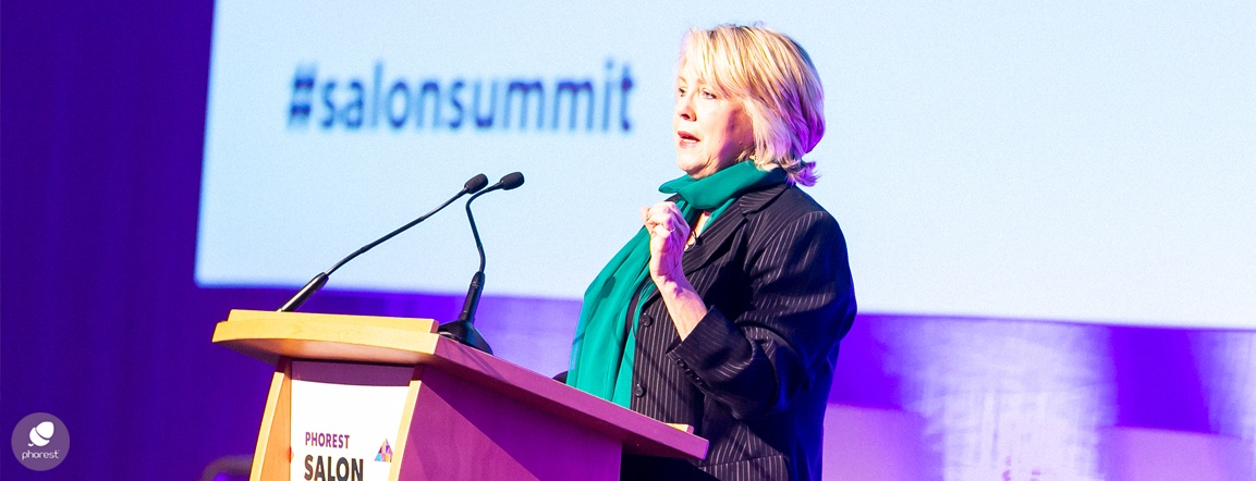 Jo Fairley On Building A Beautiful Business: Top Insights