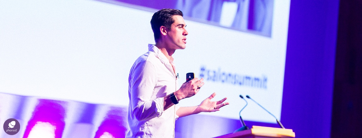 Ryan Holiday On Stoïcism & Overcoming Obstacles: Top Insights