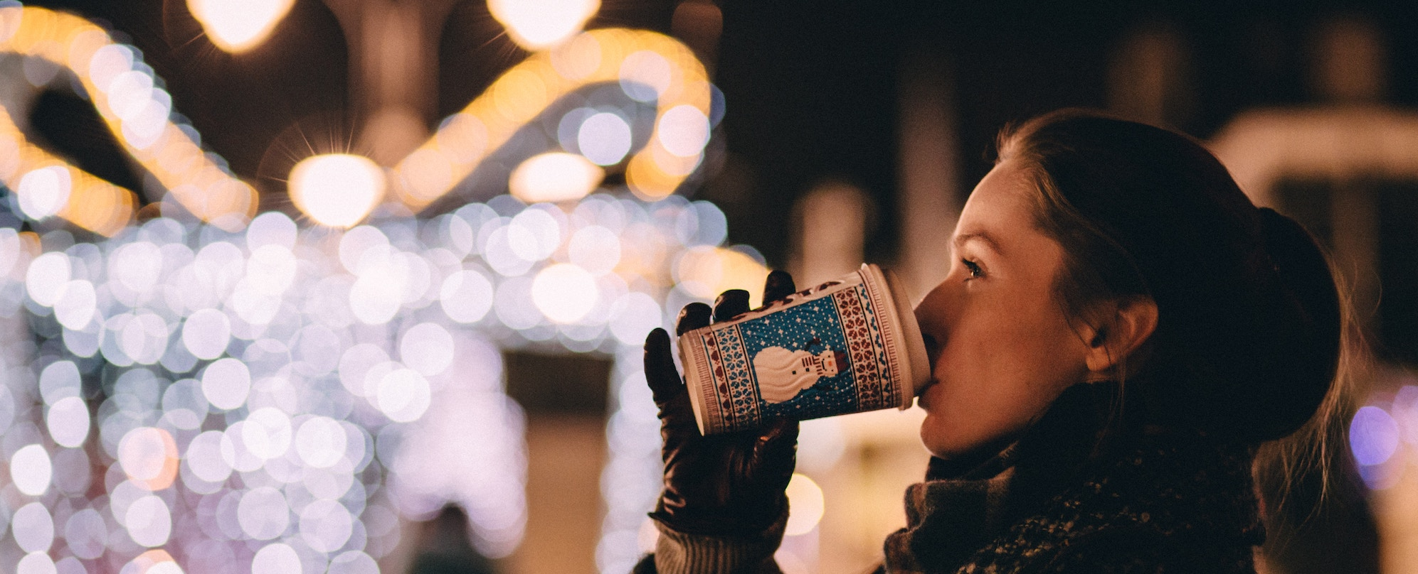 Ab Freitag, dem 25.10. rieseln die Termine zur Weihnachtszeit in deinen Salon