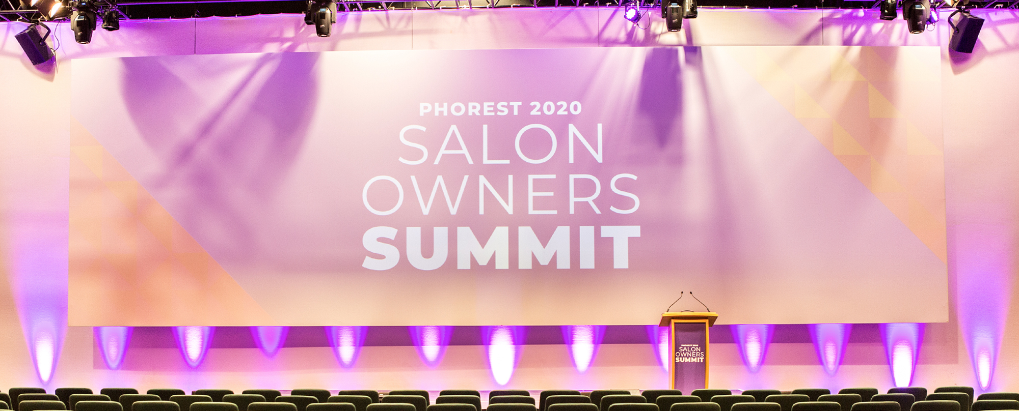 Thinking Differently: Your 2020 Blueprint For Salon Growth