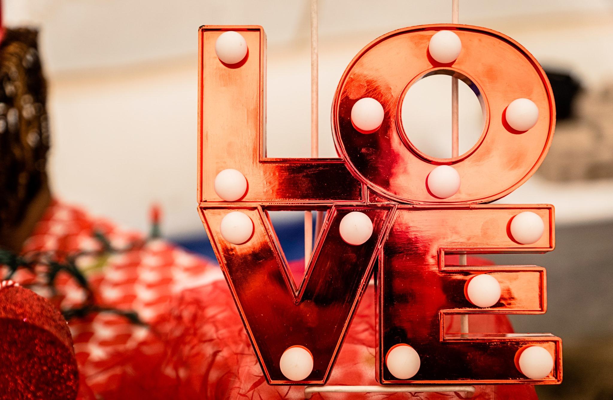 5 Valentinstag-Promotions-Ideen für deinen Friseursalon oder Kosmetikinstitut