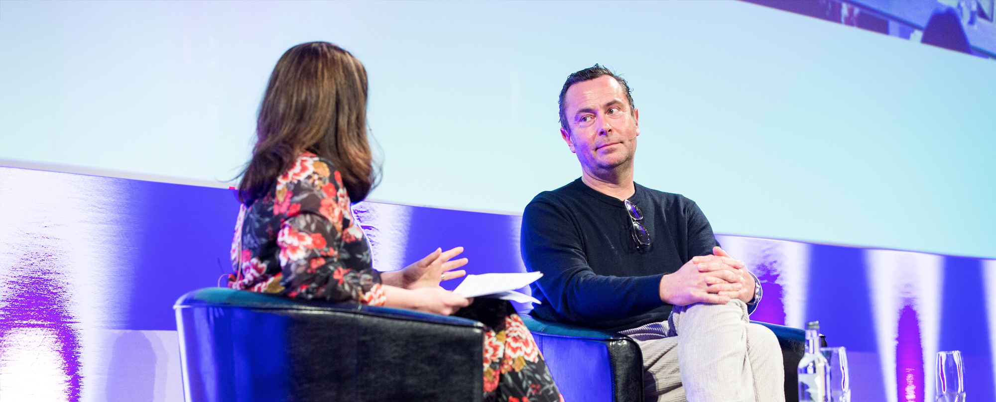Salon Owners Summit 2020: Success Stories & Industry Trends