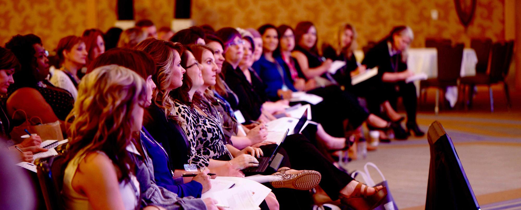Partnerships & Integrations Power The Future Of Salon Success